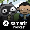 The Xamarin Podcast