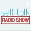Self Talk Radio Show artwork