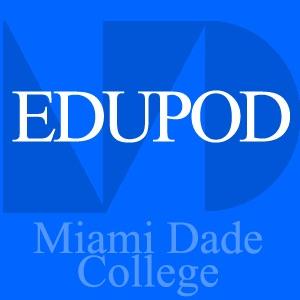 School of Nursing - EDUPOD - Nursing Simulation