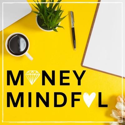 Money Mindful