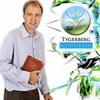 Tygerberg Gesinskerk Preke - Prakties, Doelgerig, Woordvas