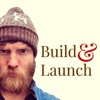Build & Launch artwork