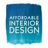 Affordable Interior Design artwork
