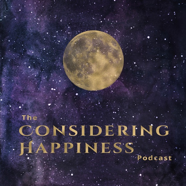 ConsideringHappiness
