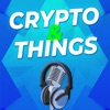 Crypto And Things artwork