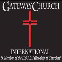 Gateway Church International Podcast podcast