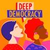 Deep Democracy artwork