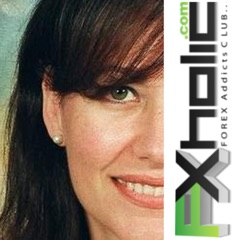 FXholic.com : FOREX Trading to Success!