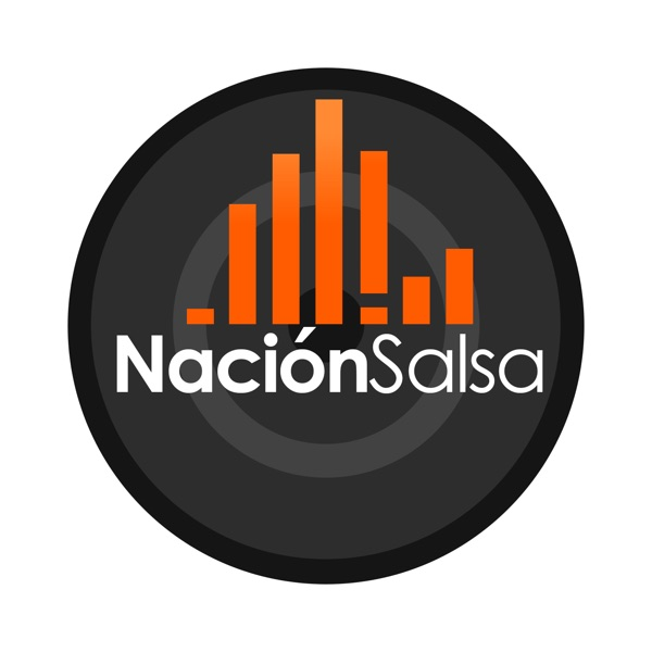 Nación Salsa Podcast