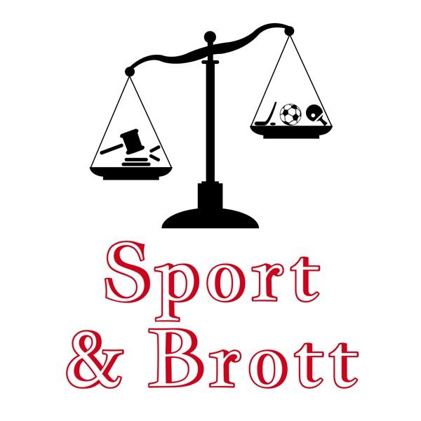 Sport & Brott