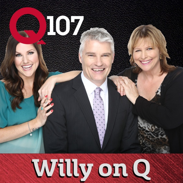 Willy on Q