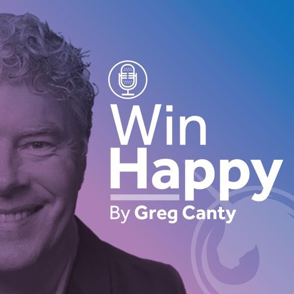 Fuzion Win Happy Podcast