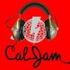 The California Jam Podcast