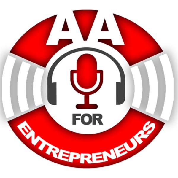 AA For Entrepreneurs