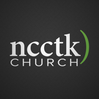 North County Christ the King Church podcast