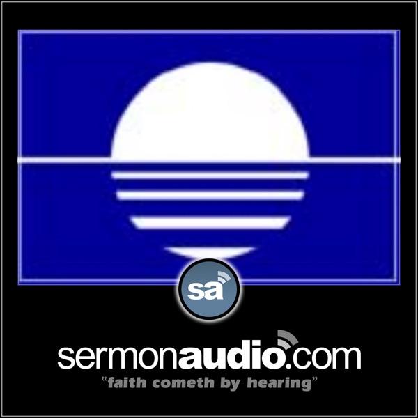 Papacy is the Antichrist on SermonAudio
