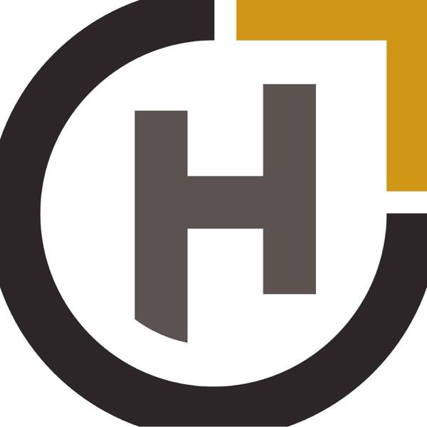 Harvest Church | Sermons