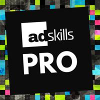 AdSkills Pro Podcast podcast
