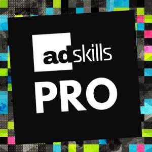 AdSkills Pro Podcast