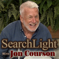 SearchLight with Jon Courson podcast
