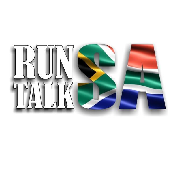 Run Talk SA