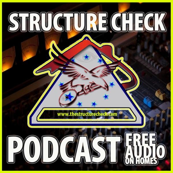 Structure Check