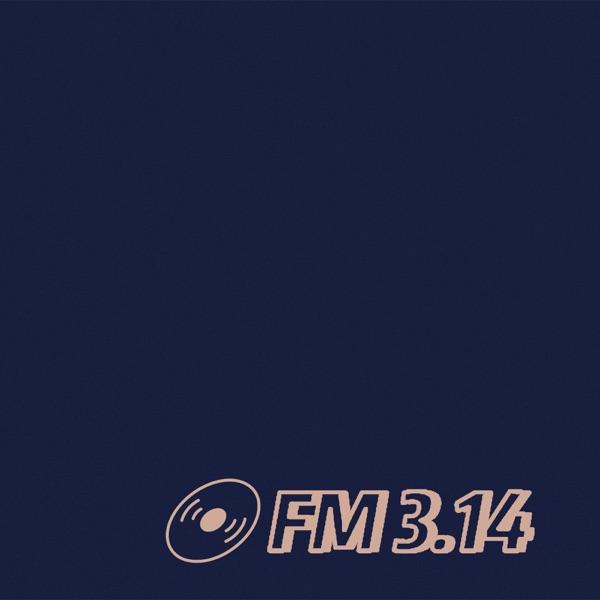 FM 3.14 - 少数派旗下音乐播客