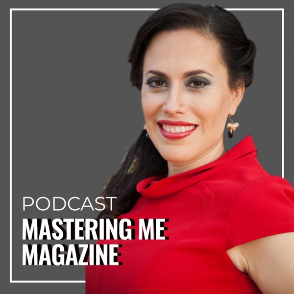 Mastering Me Podcast