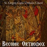 Become Orthodox Podcast podcast