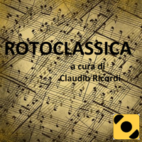 Rotoclassica podcast