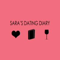 Booker, Alex and Sara - Sara's Dating Diary podcast