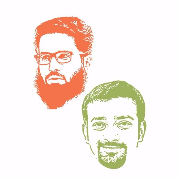 Faisal and Shafeeq