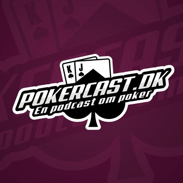Pokercast.dk
