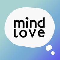 Podcast cover art of Mind Love ♡ Modern Mindfulness
