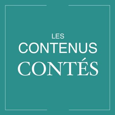 Les Contenus Contés