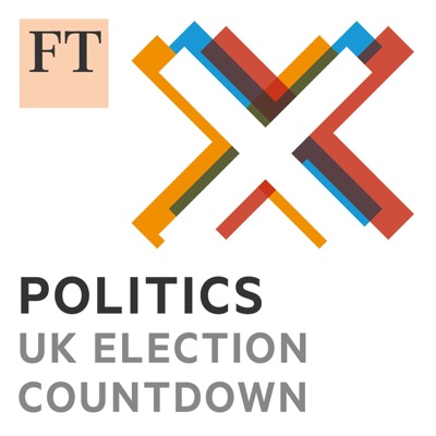 FT UK Politics
