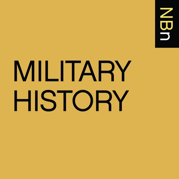 New Books in Military History