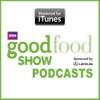 BBC Good Food Show - SECC Scotland - 4-6 November 2016