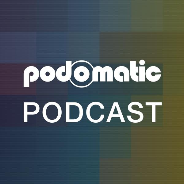 Darrell Williams' Podcast