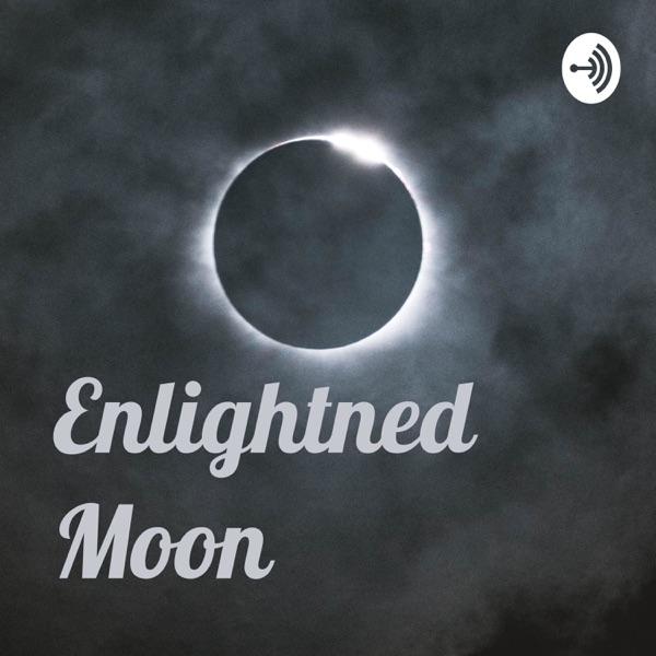 Enlightned Moon