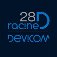 DEVICOM - 28, Racine podcast