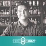 Image of Mindset Monday podcast
