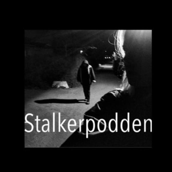 Stalkerpodden