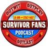 Survivor Fans Podcast artwork