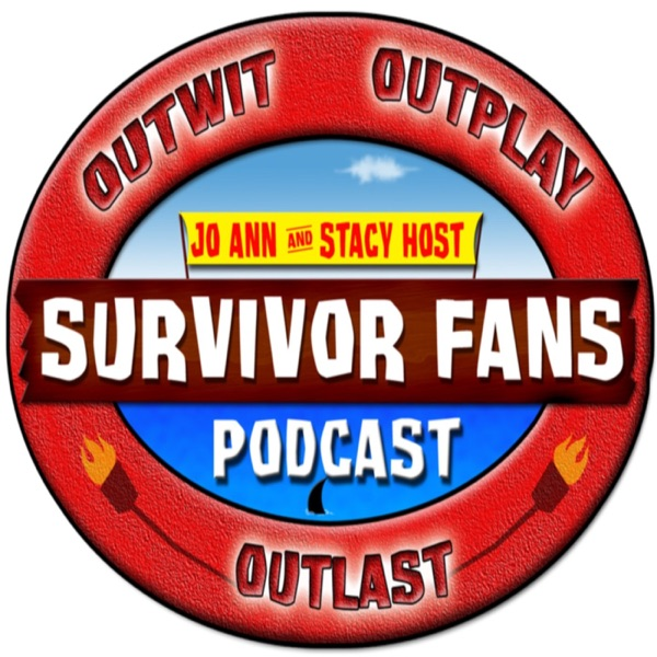 Survivor Fans Podcast
