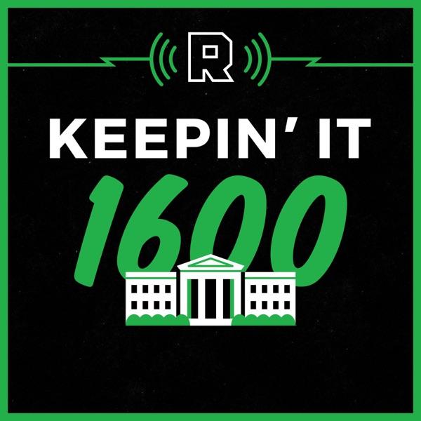 Keepin' it 1600