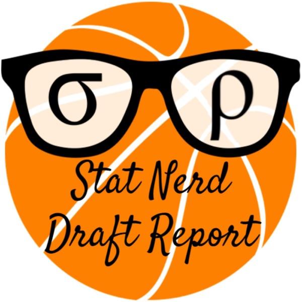 Stat Nerd Draft Report