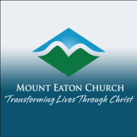 Mount Eaton Church podcast
