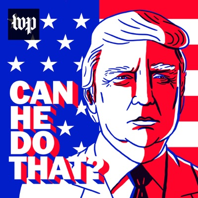 Can He Do That?:The Washington Post