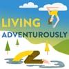Living Adventurously artwork
